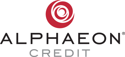 Alphaeon credit logo - click to view