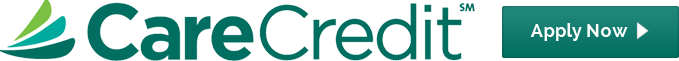 care credit logo - click to view