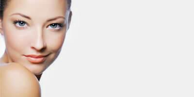 face-menu-image