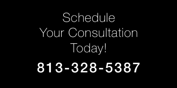schedule-consultation-before-and-after-front-angle-Dr-Joseph-M-Brown